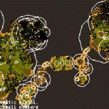 Скриншот Teleglitch – Изображение 12