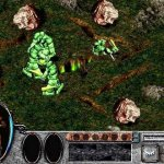 Скриншот Dispel – Изображение 15