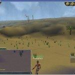 Скриншот Blade Mistress – Изображение 11