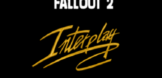 Fallout 2. Видео #1
