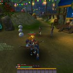 Скриншот Battle Hearts – Изображение 20