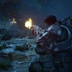 Скриншот Gears of War 4 – Изображение 13