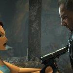 Скриншот Rise of the Tomb Raider: 20 Year Celebration – Изображение 34