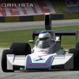 Скриншот Automobilista