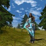 Скриншот Knight Online
