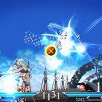 Скриншот Dissidia 012[duodecim] Final Fantasy – Изображение 80