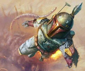 Lucasfilm хочет вернуть к жизни Star Wars 1313