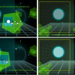 Скриншот Asteroid Impacts – Изображение 5