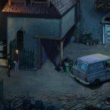 Скриншот Broken Sword 5: The Serpent's Curse - Part I