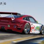 Скриншот Forza Motorsport 6: Apex – Изображение 50