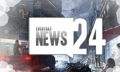 Everyday News 24'