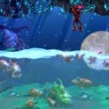 Скриншот Ancients of Ooga – Изображение 7