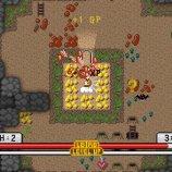 Скриншот Epic Dungeon