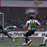 Скриншот FIFA 07 – Изображение 5