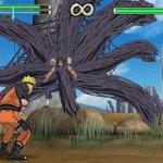 Скриншот Naruto Shippuden: Ultimate Ninja Impact – Изображение 40