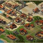 Скриншот Romadoria – Изображение 6