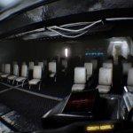 Скриншот Ghostship Aftermath – Изображение 14