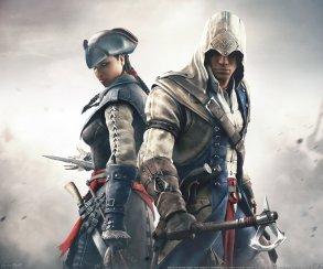Стала известна дата релиза Assassin's Creed: Liberation HD на ПК и PS3