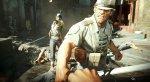 Появились 12 минут геймплея, арт и скриншоты Dishonored 2 - Изображение 31