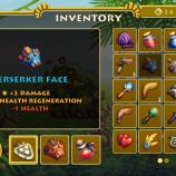 Скриншот Air Jump