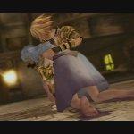 Скриншот Pandora's Tower – Изображение 13