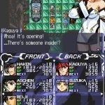 Скриншот Super Robot Taisen OG Saga: Endless Frontier – Изображение 14