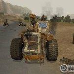 Скриншот Hard Truck: Apocalypse – Изображение 61