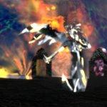 Скриншот Gods and Nemesis: of Ghosts from Dragons – Изображение 2