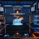 Скриншот xDrive VR – Изображение 6