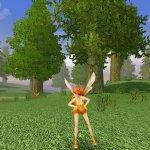 Скриншот N.E.O. Online  – Изображение 12
