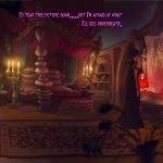 Скриншот Vampyre Story, A – Изображение 21