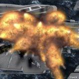 Скриншот Warship: Flight Deck Jam – Изображение 1