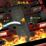 Скриншот Flame Over – Изображение 7