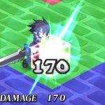 Скриншот Disgaea 4: A Promise Unforgotten – Изображение 32