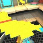 Скриншот Super Monkey Ball: Banana Splitz – Изображение 4