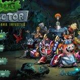 Скриншот Bug Factor