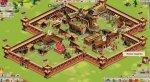 «Канобу» разыграет золото в Goodgame Empire - Изображение 3