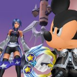 Скриншот Kingdom Hearts HD I.5 + II.5 Remix – Изображение 2