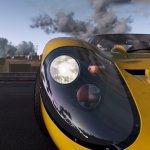 Скриншот Project CARS – Изображение 136