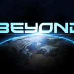 Скриншот Beyond: The Esaias Story – Изображение 1