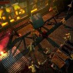 Скриншот Guns N Zombies – Изображение 4