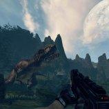Скриншот Turok (2008)