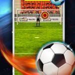 Скриншот World Football Game 2014 – Изображение 3