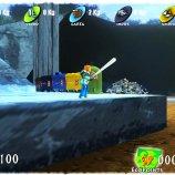 Скриншот Eco Warriors: Episode 1 - Invasion of the Necrobots