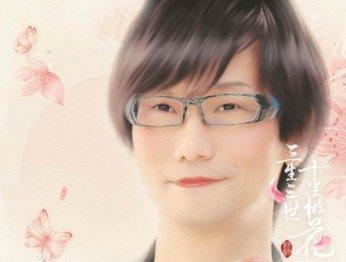 Приложение для аниме-фото Meitu отправляет личные данные пользователей