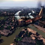 Скриншот Air Conflicts: Vietnam – Изображение 8