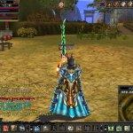 Скриншот Hero Online – Изображение 40