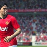 Скриншот Pro Evolution Soccer 2015