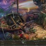 Скриншот Twisted Lands: Origin – Изображение 3