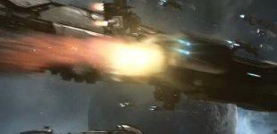 Eve Online. Видео #17
